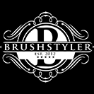 Brushstyler