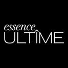 Essence Ultime