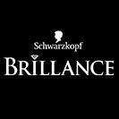 Schwarzkopf Brilliance