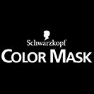 Schwarzkopf Colormask