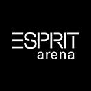Esprit Arena